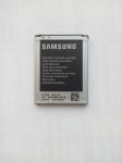 Аккумуляторная батарея для Samsung g350e