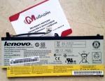 Аккумуляторная батарея L13L1P21 для Lenovo Miix 2 8