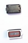 Внешний динамик бузер для Elephone P2000