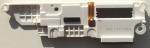 Внешний динамик бузер для Meizu M1