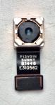 Задняя камера для Lenovo S60