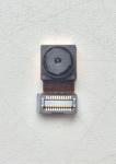 Фронтальная камера для Lenovo S60