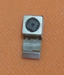 Задняя камера для Elephone G4