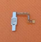 Шлейф кнопки включения для Elephone G5
