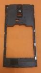 Рамка корпуса для Elephone G6