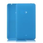 Задняя крышка для Lumia 625