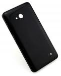 Задняя крышка для Lumia 640
