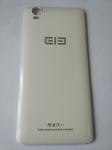 Задняя крышка для Elephone G7