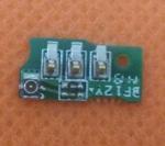 Антенный модуль для Elephone P2000