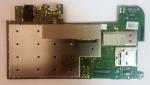 Материнская плата для Lenovo A7-10F - 5B28C00179