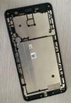 Передняя рамка для Asus ZenFone 6