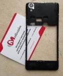 Задняя рамка для Lenovo A6010