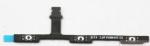 Шлейф кнопки питания для Xiaomi Mi Note 2