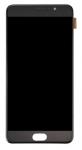 Дисплейный модуль для Meizu Pro 6 Plus