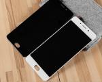 Дисплейный модуль для Meizu M6 Mini