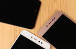 Дисплейный модуль Xiaomi Redmi Note 5a