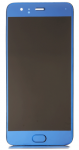Дисплей для Xiaomi Mi6