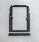 Cardholder для Xiaomi Mi6