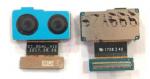 Основная камера для Xiaomi Mi6