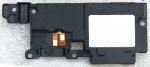 Внешний динамик бузер для Xiaomi Mi A1