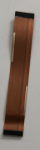 Основной шлейф для Blackview BV8000