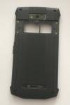Задняя крышка для Blackview BV8000