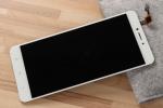 Дисплей для Xiaomi Mi Max 2