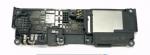 Внешний динамик бузер для Xiaomi Redmi 5