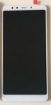 Дисплейный модуль для Xiaomi Redmi 5