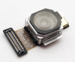 Основная камера для Xiaomi Mi Note 2