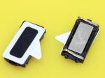 Слуховой динамик для Xiaomi Mi Note 2