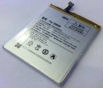 Аккумуляторная батарея для Xiaomi Mi Note 2