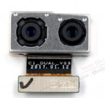 Основная камера для Xiaomi Mi Note 3
