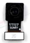 Фронтальная камера для Xiaomi Mi Note 3
