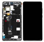 Дисплей для Xiaomi Mi Mix 2