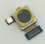 Основная камера для Xiaomi Mi Mix 2