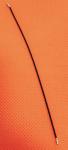 Коаксиальный кабель для Blackview A7/A7 Pro