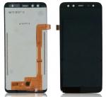 Дисплейный модуль для Blackview S8