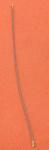 Коаксиальный кабель для Blackview S8