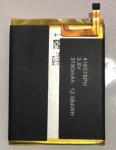 Аккумуляторная батарея для Blackview S8