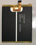 Аккумуляторная батарея для Blackview A10