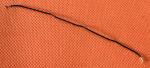 Коаксиальный кабель для Blackview A9