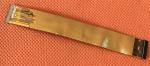 Основной шлейф для Blackview A9