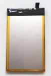 Аккумуляторная батарея для Blackview R6