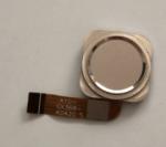 Датчик отпечатка пальцев для Blackview R6