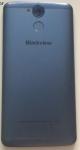 Задняя крышка для Blackview P2 lite