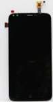 Дисплейный модуль для DOOGEE X30