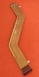 Основной шлейф для DOOGEE X30