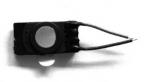 Слуховой динамик (спикер) для DOOGEE Mix