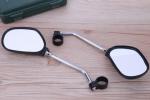 Зеркала для электросамоката Ninebot ES1